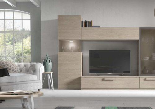 Moderno 9